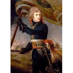 Cycle complet−La Révolution française−Cinquième partie: le directoire et la fin de la république