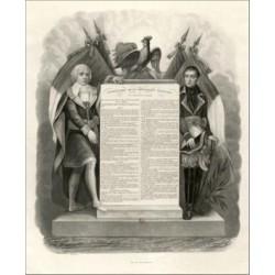 1 - La naissance de la première république