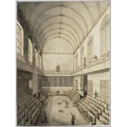 2 - La convention nationale-1792-1795
