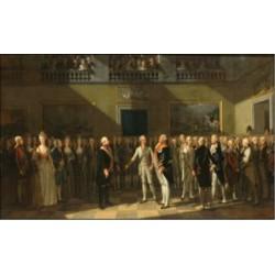 3 - L'Europe des rois en guerre contre la révolution française