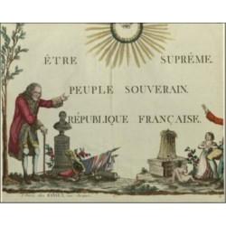 8 - Les cultes révolutionnaires
