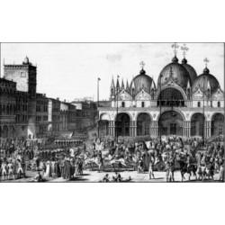 2 - Les guerres d'Italie et la montée du général Bonaparte (1796−1797)