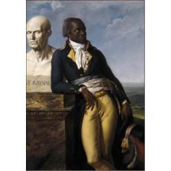 4 - Les colonies, l'esclavage et la Révolution française