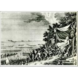 5 - Les guerres vendéennes