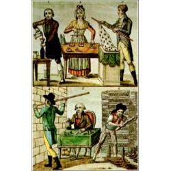 9 - Les conséquences nationales de la Révolution française