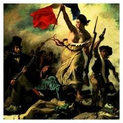 1 - Qu'est-ce qu'une révolution ?