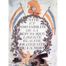 2 - Introduction à la Révolution française
