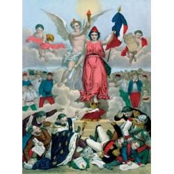 3 - La Révolution française, enjeux politiques et historiographiques