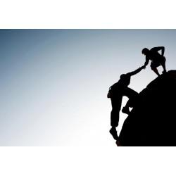 Peut-il exister des actions altruistes?
