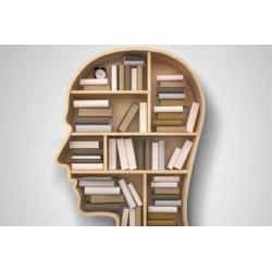 Le savoir ne fait pas la connaissance