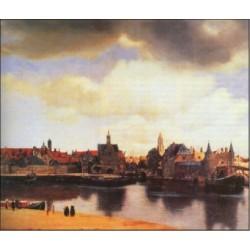 1568, La révolution hollandaise