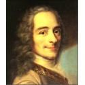 Voltaire : Voltaire et la religion