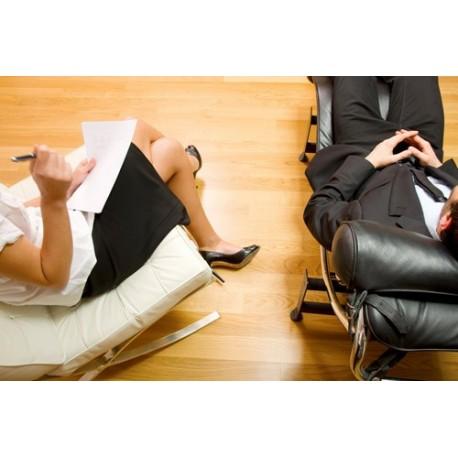 L'évaluation des psychothérapies et les dérives psychothérapeutiques