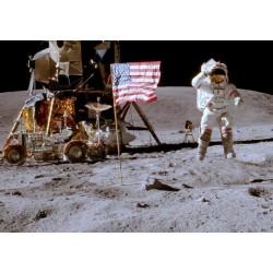 À quoi sert la recherche spatiale ?