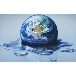Crise climatique et crise de responsabilité : comment concilier éthique et écologie globale ?