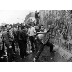 L'intérêt de l'histoire des révolutions