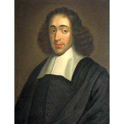1656, le hérem et la tentative d'assassinat contre Spinoza