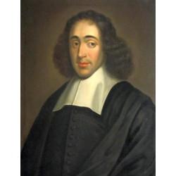 1656, le hérem et la tentative d'assassinat contre Spinoza