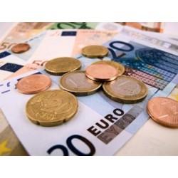 La monnaie, une création et une gestion à remettre en cause
