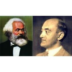 De Marx à Schumpeter : Auteurs classiques et modernité de la critique du capitalisme au XXIème siècle