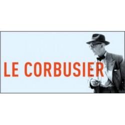 Le corbusier, retour sur une polémique