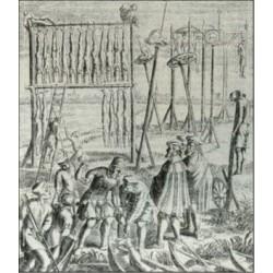 Cycle complet - Histoire des violences religieuses - Cycle III : Fin Moyen-Âge et Renaissance