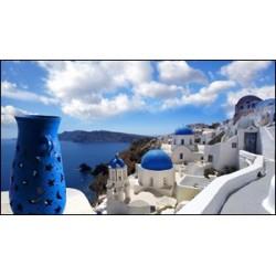 La fabrique des couleurs en Grèce archaïque
