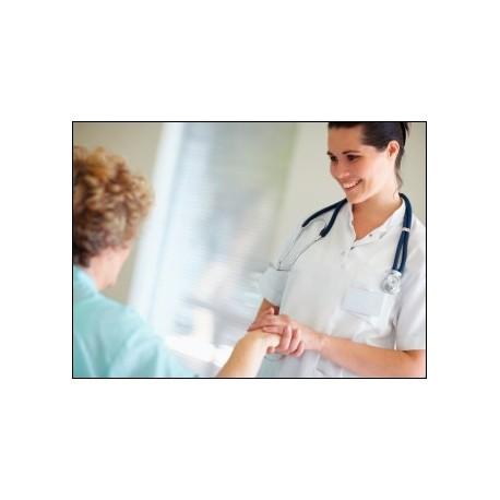 L'éthique en santé