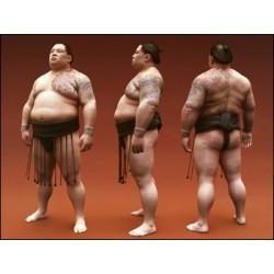 De la corporalité à la corporéité