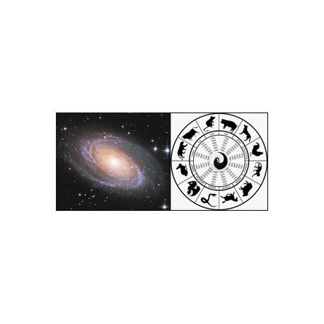 Pourquoi l'astronomie ne peut-elle rien contre l'astrologie ?