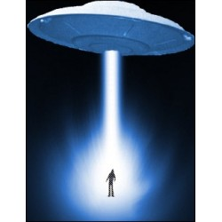 Les abductions extraterrestres