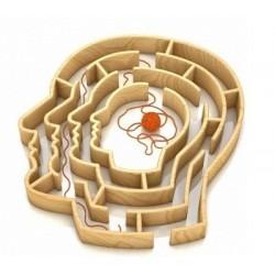 EMDR, brain gym, rebirth et d'autres psychothérapies alternatives... peut-on savoir si ça marche ?
