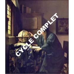 Cycle complet - La philosophie au 17ème siècle