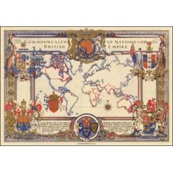 Une histoire de la cartographie