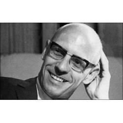 La boite à outils conceptuelle de Foucault
