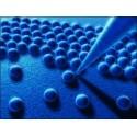 Nanotechnologies, connaissances et méconnaissances