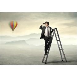Intérêts et limites de la prospective