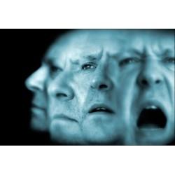 Regards sur la schizophrénie