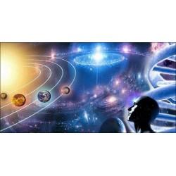 Les exoplanètes et l'exobiologie