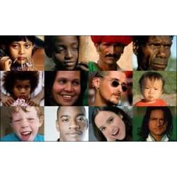 La variabilité phénotypique humaine