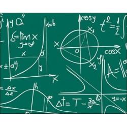 Les mathématiques permettent-elles de prévoir l'avenir ?