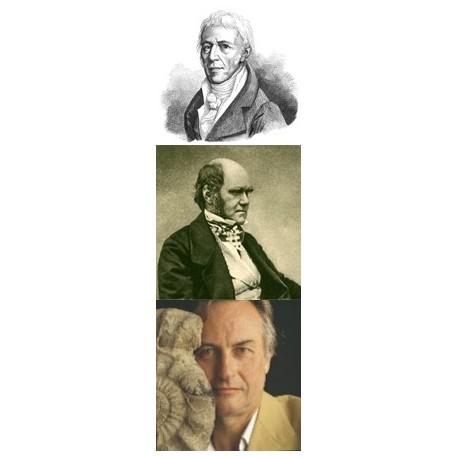 Science et philosophie : l'évolution en question