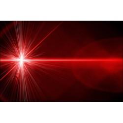 Histoire du laser et de ses applications
