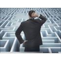 La boite à outils de la Zététique n°3 : Les obstacles à la pensée critique