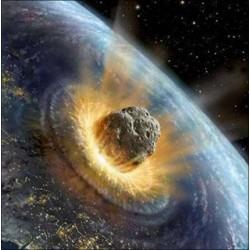 Astronomie, astrologie et apocalypse