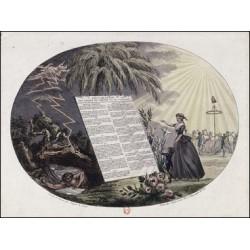 La déclaration de 1789, article par article