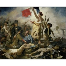 Les conséquences nationales de la déclaration de 1789