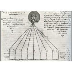 Stephanos d'Alexandrie