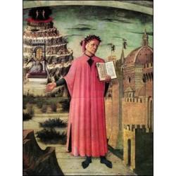 Philosophie byzantine et Renaissance