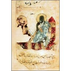 Al-Kindi, lecteur d'Aristote